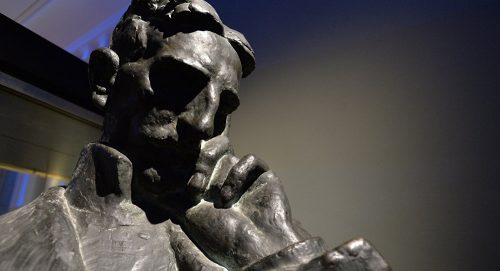 Без њега свет какав знамо не би постојао: Данас је Теслин и Дан науке