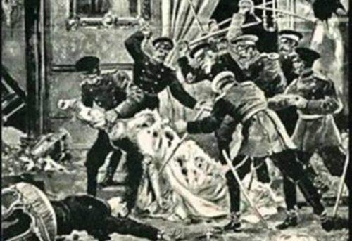 Зашто су у мајском преврату 1903. убијена и 123 члана краљевске породице Обреновић?
