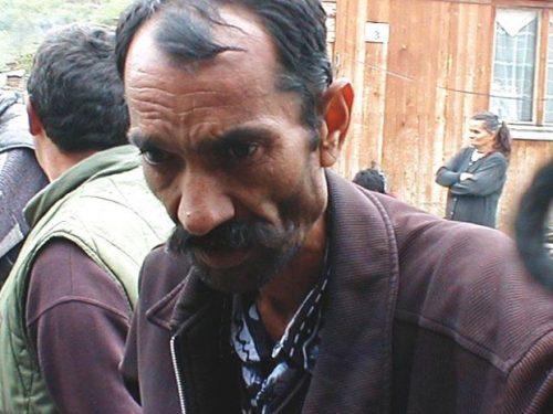 ДРАМАТИЧНА ИСПОВЕСТ СВЕДОКА: Видео сам како Харадинај ликвидира српског полицајца