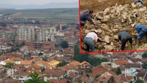 Идентификована тијела петочлане српске породице коју су прије 20 година убили терористи ОВК