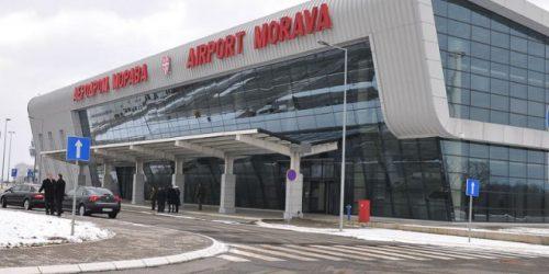 Аеродром МОРАВА промашена инвестиција или још једна пљачка саможиваца на власти