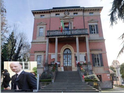 Италијанска полиција разоткрила мрежу која је одузимала и продавала децу