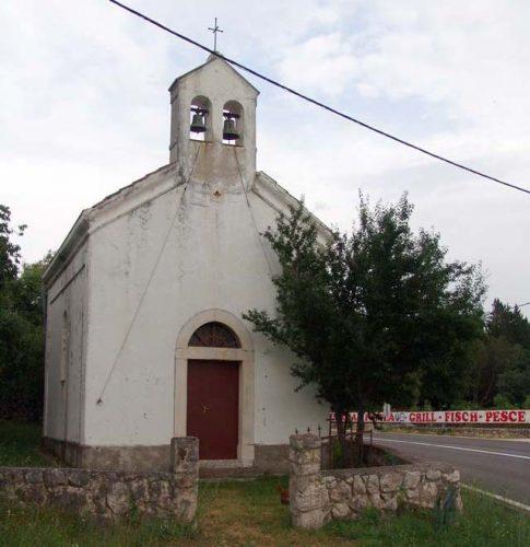 Данас, након 78 година, сјећа ли се ико покланих Срба из мјеста Трибањ Шибуљина?