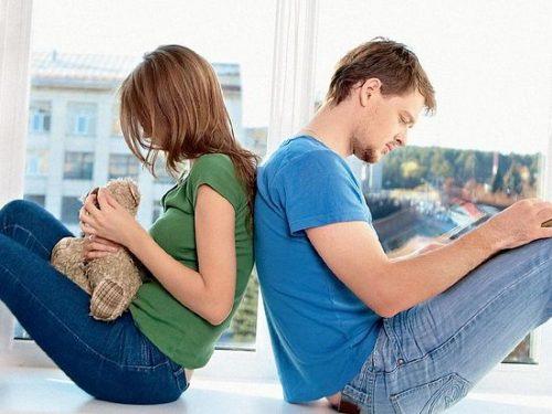 Шта радити ако Бог не даје децу – одговори духовника