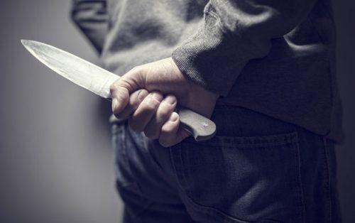 ДРАМА У УДИНАМА: Албанац ножем јурио наше младе кошаркаше