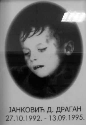 БРАВНИЦЕ 1995 : СЕЋАЊЕ НА УЖАСАН ЗЛОЧИН НАД СРПСКИМ ЦИВИЛИМА; ЖЕНЕ И ДЕЦА НАЈВИШЕ СТРАДАЛИ