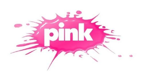 Pink_1000x0