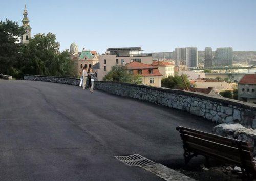 asfaltiranje-kalemegdana