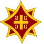 Геополитичко позиционирање Србије у Евроазији