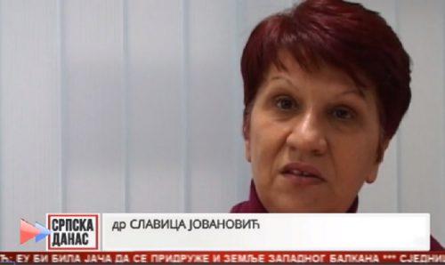 Посљедице НАТО бомбардовања: Више од 400 Братунчана преминуло од карцинома