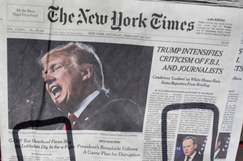white-house-wont-renew-fake-ny-times-post-subscriptions