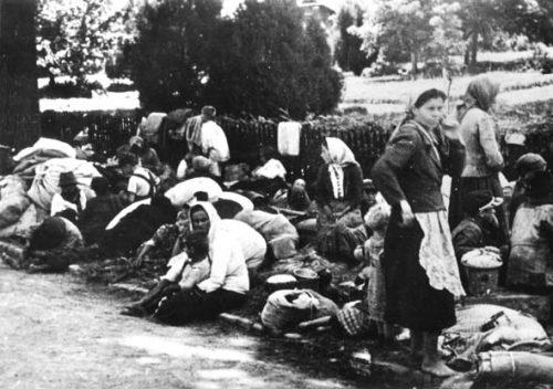 Camp-stara-gradiska-1942