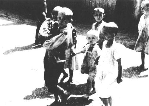 Children-from-Stara-Gradi_ka-camp-V-1