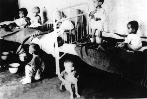 Children-from-Stara-Gradi_ka-camp-V-2