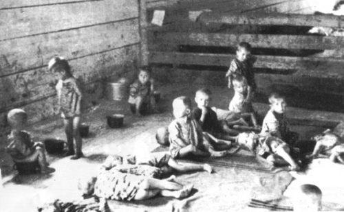 Children-from-Stara-Gradi_ka-camp-V
