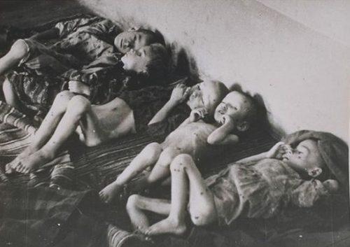 Children-of-Jasenovac-2