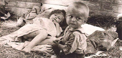 Children-of-Jasenovac-6