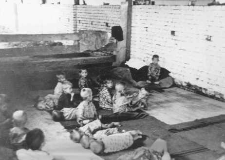 Children-of-Jasenovac-9