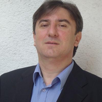Цвијетин Миливојевић: Интелектуално квислинштво