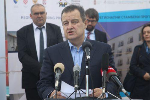 Гана повукла признање Косова