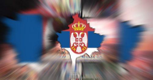 Србија поводом КиМ мора да се држи свог Устава и Резолуције СБ УН 1244