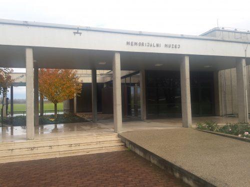 M.Muzej