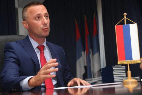 Попис српских жртава на више од 1.000 страна приводи се крају