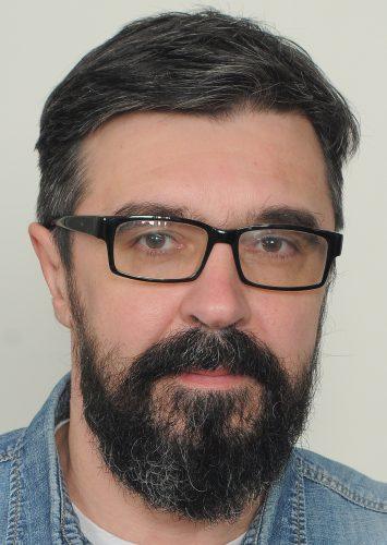 """Република Српска између притиска ка приближавању БиХ НАТО и Вучићевог """"гласног ћутања"""""""