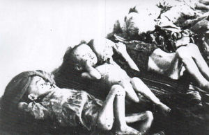 jasenovac-children