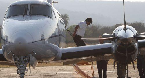 Моралес напустио Боливију, али обећао да ће се вратити