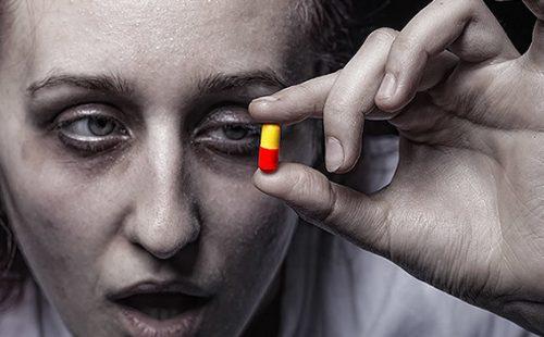 ХОЛАНДИЈА: Наркотичка фабрика Европске уније