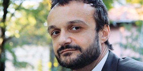 Мировић: Ђукановићев опскурни режим синоћ показао своје право патолошко лице