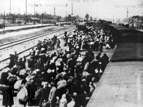 Не заборавити страдање 45.791 Србина у Аустроуграском логору у Добоју