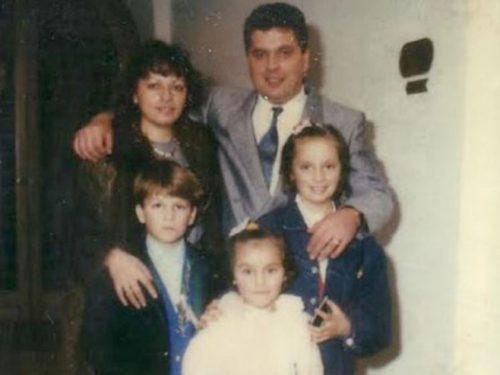 Двадесет осам година од бруталног убиства српске породице Зец