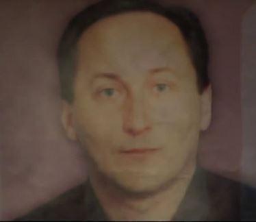 Dragan-Gagovic-Focak-5