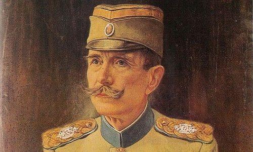 ТУЖНА СУДБИНА ВОЈВОДЕ ОСЛОБОДИОЦА: На данашњи дан комунисти претукли на смрт српског војводу Петра Бојовића