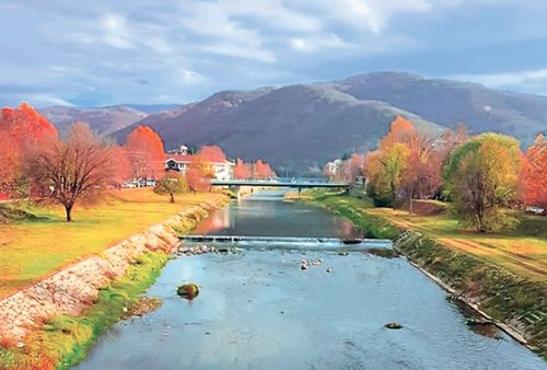 Vlasina-reka-Vlasotince-mala