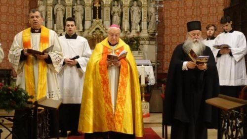molitva-za-jedinstvo-svih-krscana-sarajevo-katedrala