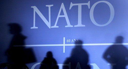 """НАТО тим стиже у Подгорицу због """"руских хибридних претњи"""""""