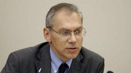 Александар Боцан Харченко: Став Русије о Косову није се променио, у склопу постојећих дискусија не видим Резолуцију 1244 – а ње мора да буде; Спремни смо да помогнемо у дијалогу са Приштином ако Београд то затражи