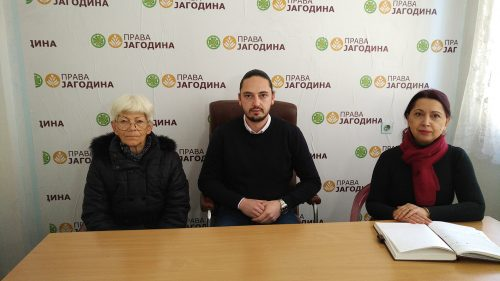 jagodina konferenc