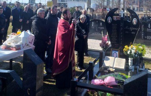 Годишњица злочина у Ливадицама: Нећемо дозволити да забораве шта су урадили