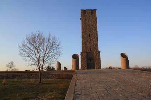Косовски духовни и еколошки изазов