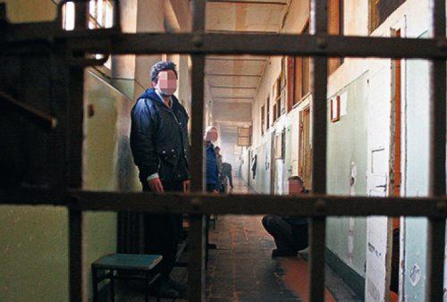 Део затвореника у Србији одлучио да се одрекне једног оброка у корист најсиромашнијих пензионера и других социјално угрожених