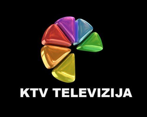 Власница КТВ Зрењанин: Ухапшена наша екипа и заплењена камера због лажне оптужбе да се нису дезинфиковали