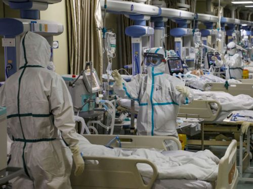 i-pored-vrhunske-medicinske-nege-broj-smrtnih-slucajeva-je-veliki-jer-vakcine-nema
