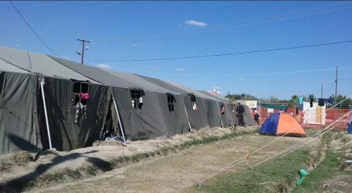 ОД ПОНЕДЕЉКА: Ко дође у Српску из иностранства, остаје 14 дана у карантину на граници
