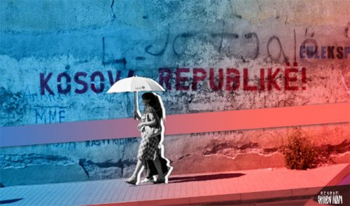 kosovo-republjik