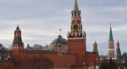 """Русија: Неприхватљиви покушаји """"приватизације"""" свемира"""