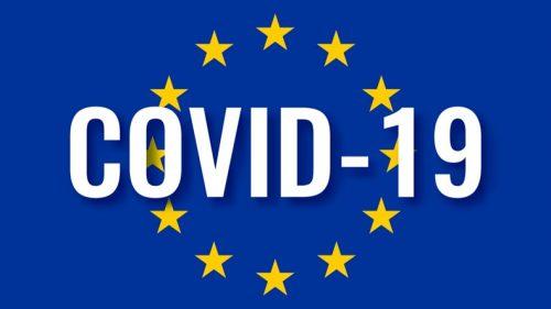 """Министри туризма земаља чланица Европске уније договорили увођење туристичког """"корона-пасоша"""""""